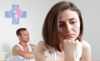 Female Infertility(महिला बांझपन)