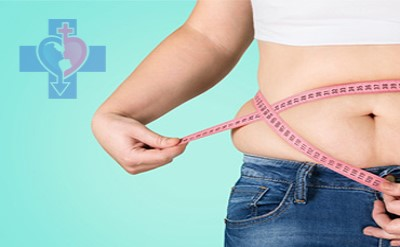 Weight Loss(वजन घटायें)